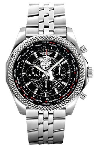 Breitling-Bentley-GMT