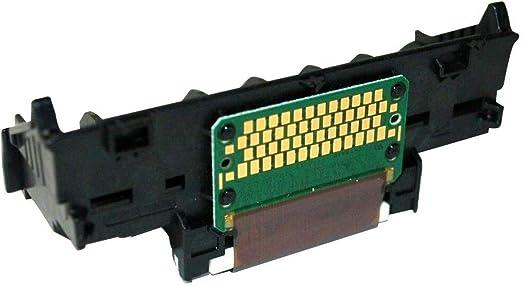 Vrsupin0 Cabezal de Impresión Profesional Accesorios Escáner ...
