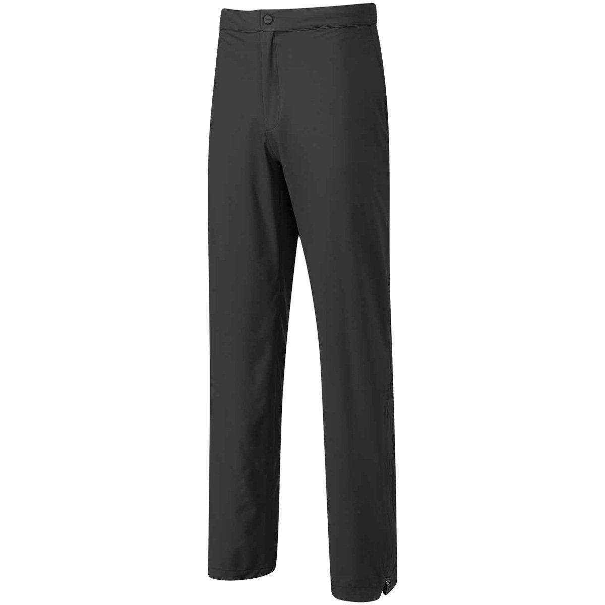 ピン PING ロングパンツ ストレッチ ゼロ グラビティー ツアー パンツ ブラック XL29   B07T1D2CYN