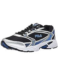 Fila Men's Xtent 2 Running Shoe