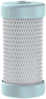 White Franke 112.0607.498 Set of 3 Vital High Performance Filters Capsule Franke-112.0607