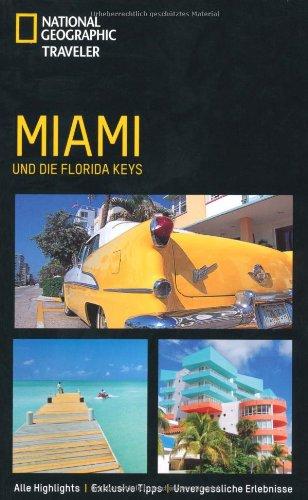 Miami und die Florida Keys