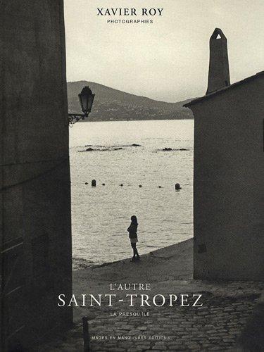 Autre Saint Tropez (l)