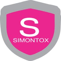Simontok VPN Pro