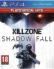 Killzone: Shadow Fall Hits (Ps4)