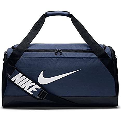 908e7603deed 10 Dope Nike Travel Bags Available Now - West Coast Clothing Co.