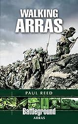 Walking Arras (Battleground Europe)