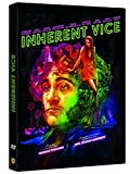 "Afficher ""Inherent vice"""