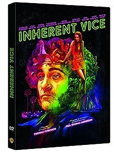 """Afficher """"Inherent vice"""""""