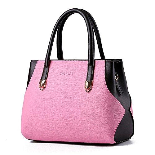 Shoulder Bag Fashion 2018 Bag Crossbody Shoulder Bag Women Bag Crossbody Handbag Dg New Handbags Ssmeng SPw8B