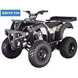 China ATV manufacturer UTV Quad supplier  Yongkang