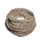 Spbamboo Womens Scarf Blend Circle Collar Shawl Collar Wrap Stole Warm Scarve
