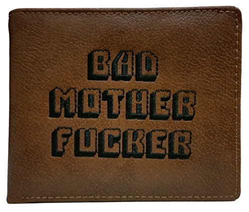brown-embroidered-pulp-fiction-bad-mother-fer-wallet