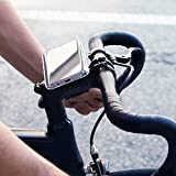 iOttie Active Edge Go Bike Phone Holder Bar Mount