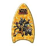 Star Wars John 71323 Bodyboard