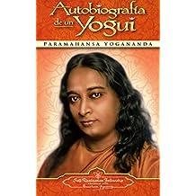 Autobiografía de un yogui (Rústica)