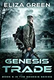 Genesis Trade: Book 5, Genesis Series