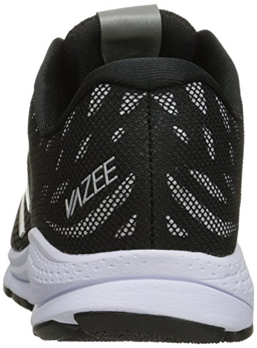 Women's Running Training New Black Vazee Urge Black Shoes Balance a7w1BT