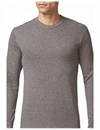 Stanfield's Essentials 2 layer thermal top - 9547