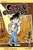 """""""Case Closed, vol 27"""" av Gosho Aoyama"""