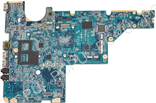 Buy compaq presario motherboard