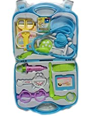 Doctor Case Toy for Kids