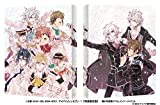 Idolish7 7 (Special Limited Edition) (DVD)
