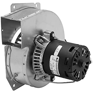Fasco A206 Specific Purpose Blowers, Lennox 7021-8473, 65204100/20J8901 by Precision Electric Motor Sales