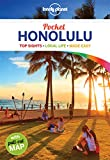 Lonely Planet Pocket Honolulu (Travel Guide)