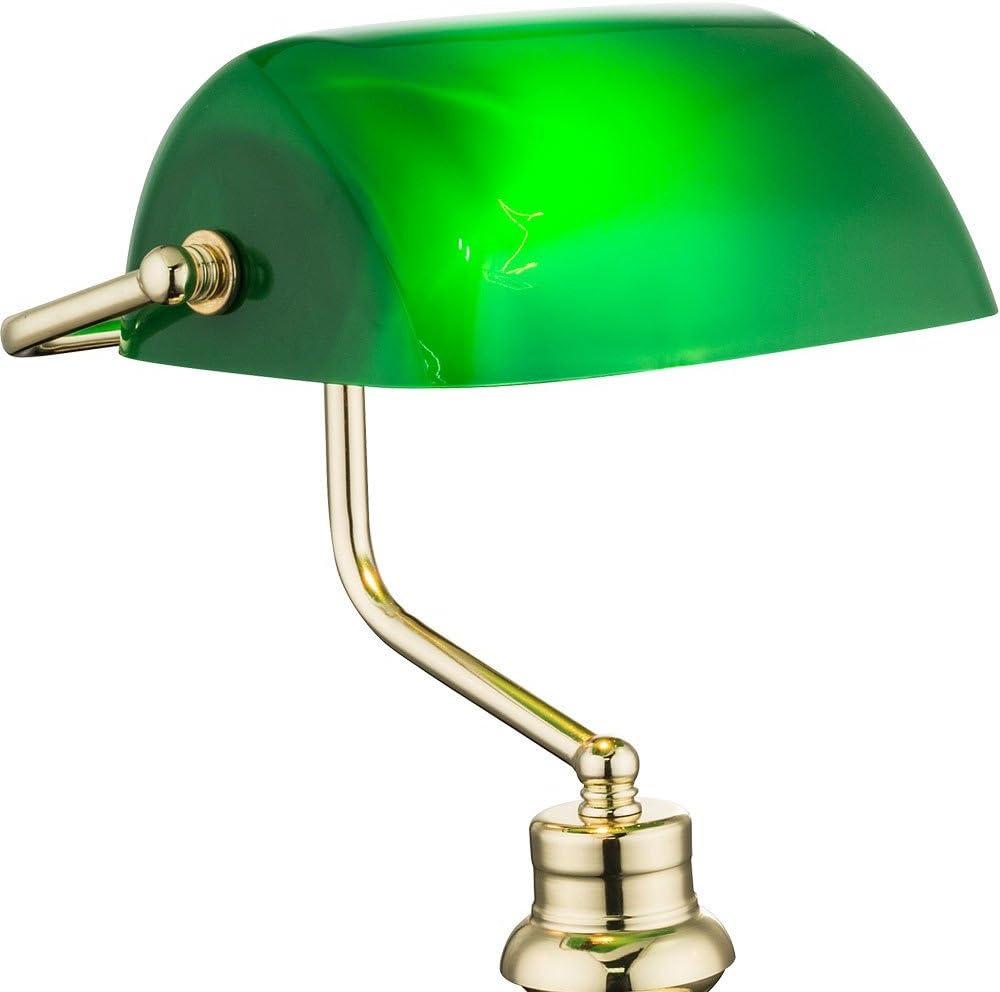 Luxus LED RETRO Decken Pendel Leuchte Arbeits Zimmer Spot Hänge Lampe schwarz