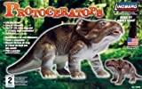 Lindberg 70278 Protoceratops