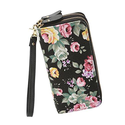 Zipper Flower - 4