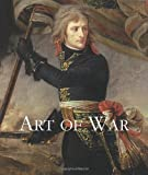 Art of War, Sun-Tzu and Victoria Charles, 1844848124
