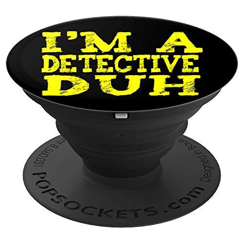 EASY DETECTIVE HALLOWEEN COSTUME Gifts Spy Lazy Last