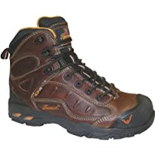 Thorogood Men's Sport ASR Composite Toe Hiking Boots