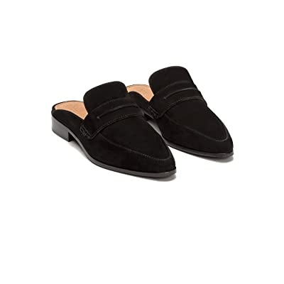 FRYE Women's Ellie Mule: Shoes