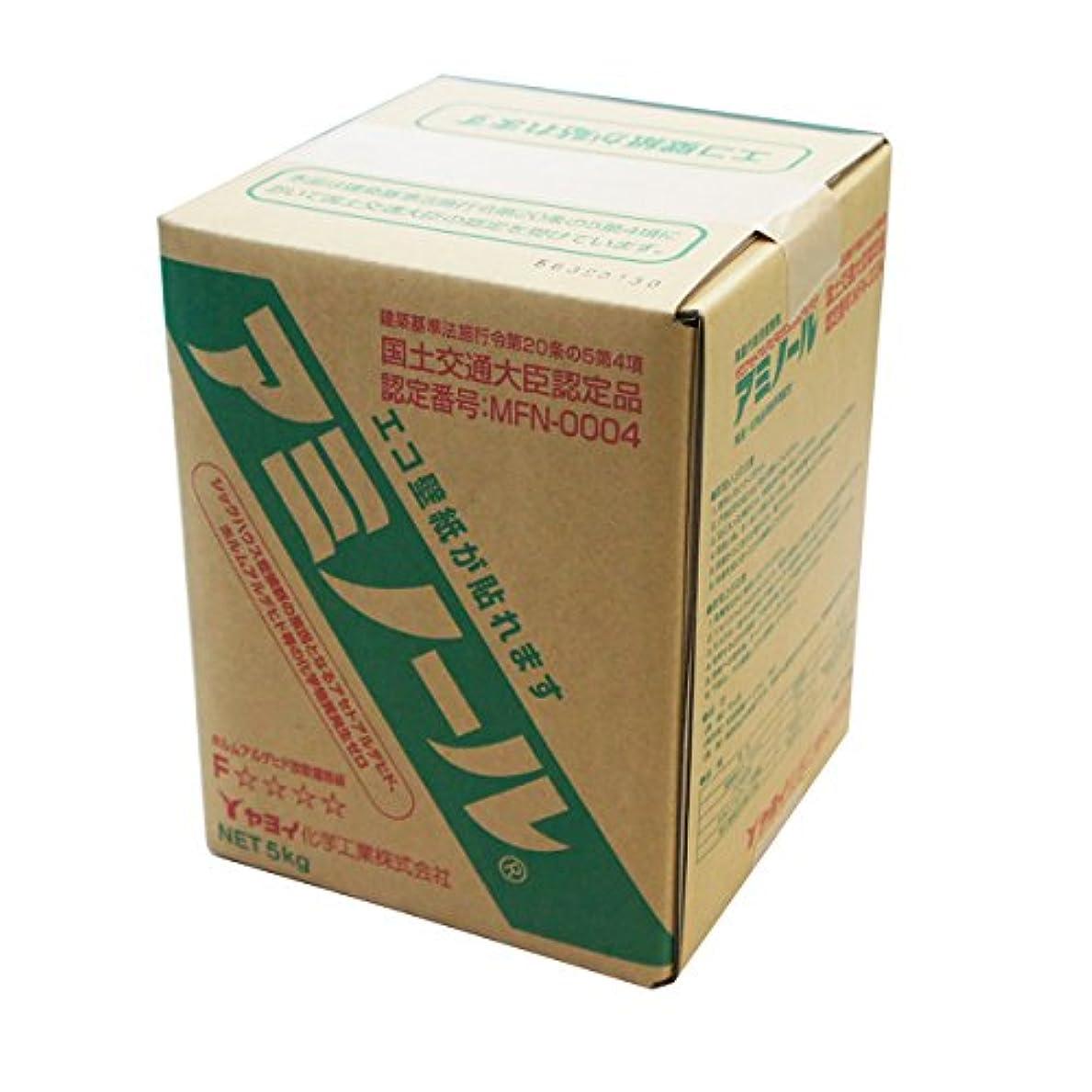 取り除く用心するビーズ矢沢化学工業かべ紙用強力接着剤かべ紙ボンド1.5kg