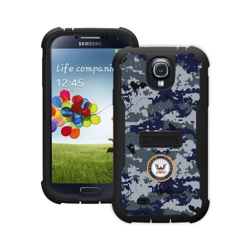 trident-cyclops-series-case-for-samsung-galaxy-s4-retail-packaging-us-navy-camo