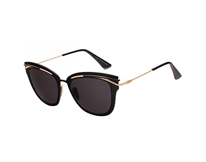 Amazon.com: HERO anteojos de sol anteojos de sol de Corea ...