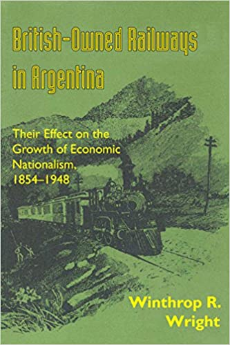 Nationalism | Free Book Download Search Engine