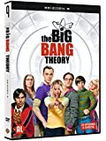 Big Bang Theory - Saison 9 [Coffret 3 DVD]