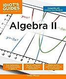 Algebra II (Idiot's Guides)