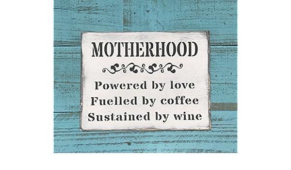 Onepicebest - Señal de Maternidad para lavandería ...