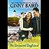 The Borrowed Boyfriend (Romantic Comedy)