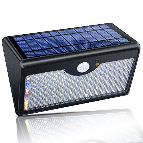 Security ECHTPower Wireless Waterproof Detection product image