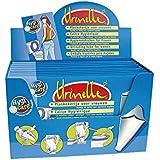 Urinelle 7pk
