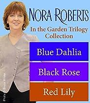 Nora Roberts' In the Garden Tri