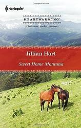 Sweet Home Montana (Heartwarming)