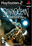 Star Ocean : Till End of Time