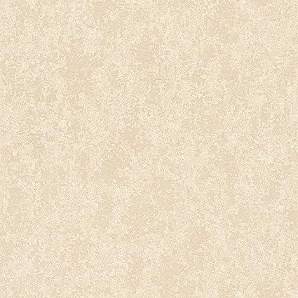Colori Per Pareti Sabbiato.Parato Sabbiato Avorio Perlato Versace 3 34903 3 Con Riflessi Di